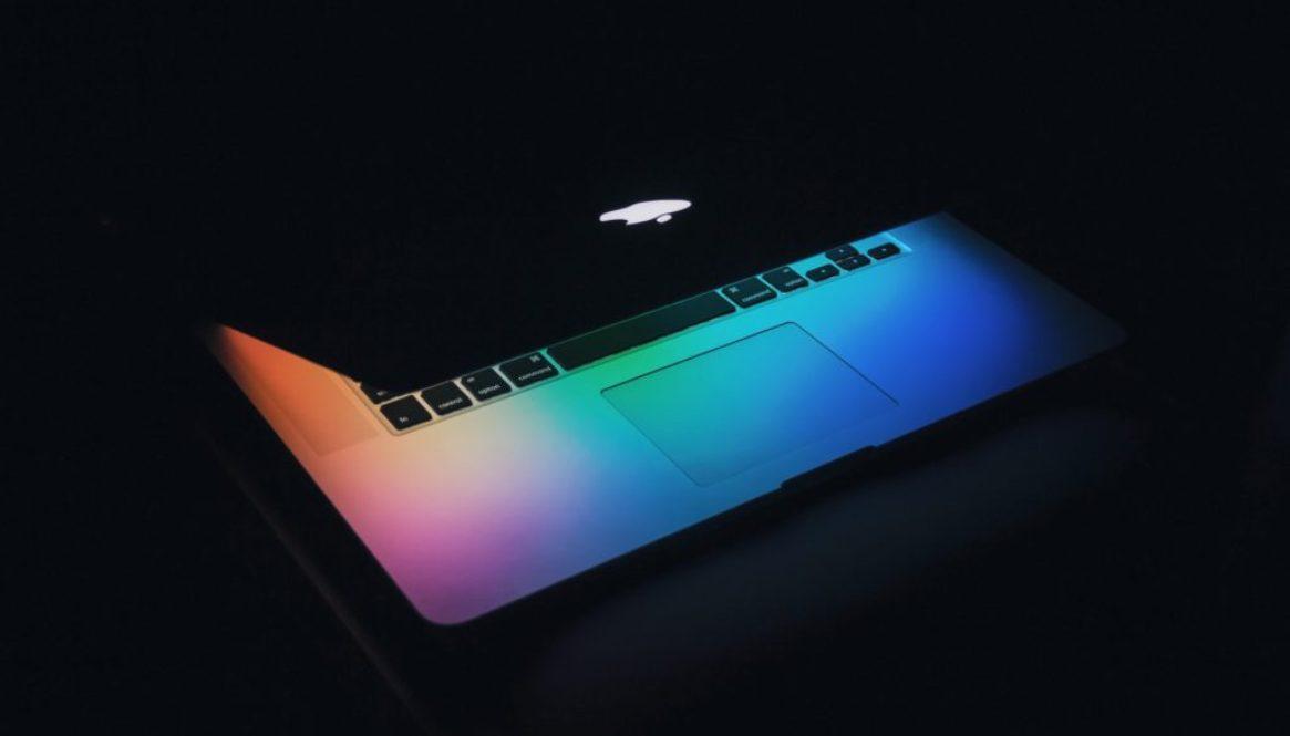 Pink Sun Webdesign | voor Exclusieve websites