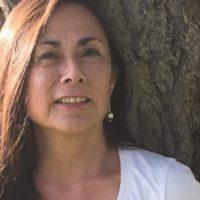 Nathalia Liem | Haptotherapie Schiedam & Biodanza met Nathalia