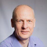 Hans Molenaar | HM Financiën