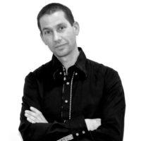 Edwin van Koeverden | IMPRO4U