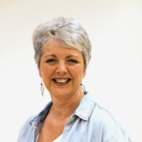 Drs. Diana Polis | Lynx Healing