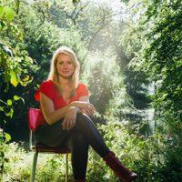 Sanna Langereis review Pink Sun Webdesign