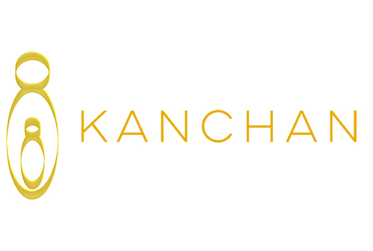 logo   website design   offline marketing
