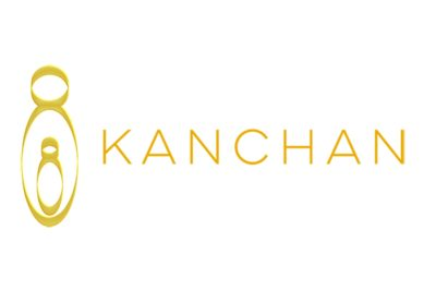 logo, brochure, business card