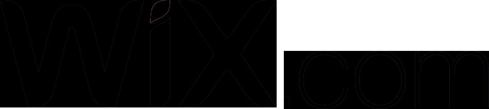 wix webdesigner