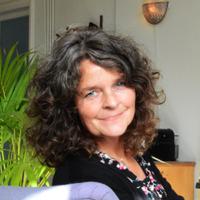Heidi vijverberg integratief therapeut den haag II