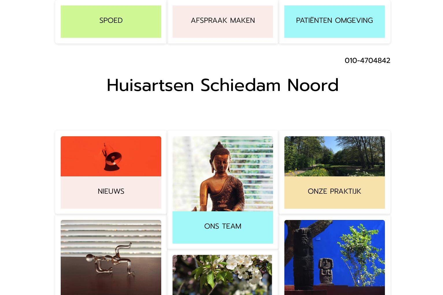 UX design   website design   email marketing