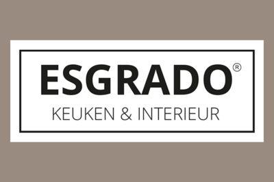 Ontwerp Logo Esgrado
