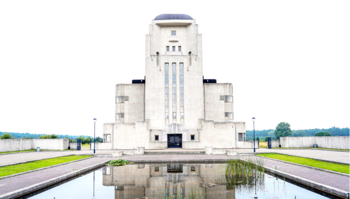 Radio Kootwijk pastel 1165x665